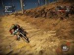 Fuel - Скриншоты (Screenshots)