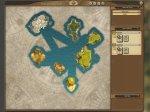 Anno 1404 - Скриншоты (Screenshots)