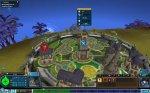Spore Galactic Adventures (Галактические приключения) - Скриншоты (Screenshots)