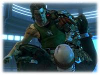 Bionic Commando обзор