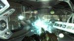 Fallout 3: Mothership Zeta - Скриншоты (Screenshots)