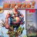 Обложки украинских игровых журналов за октябрь 2009