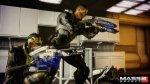 Mass Effect 2 - Скриншоты (Screenshots)