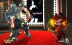 Champions Online - Скриншоты (Screenshots)