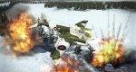 Heroes Over Europe - Скриншоты (Screenshots)