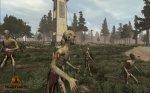 Fallen Earth - Скриншоты (Screenshots)