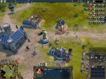 Majesty 2: The Fantasy Kingdom Sim - Скриншоты (Screenshots)