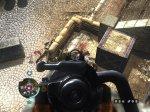 Wolfenstein - Скриншоты (Screenshots)