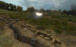 Order of War - Скриншоты (Screenshots)