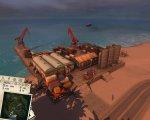 Tropico 3 - Скриншоты (Screenshots)