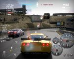 Need For Speed: Shift - Скриншоты (Screenshots)