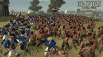 Empire: Total War - The Warpath Campaign - Скриншоты (Screenshots)