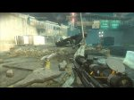 F.E.A.R. 2: Reborn - Скриншоты (Screenshots)