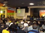 Украинский финал WCG 2009 - фоторепортаж