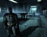 Batman: Arkham Asylum - Скриншоты (Screenshots)