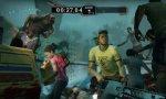 В Left 4 Dead 2 новый режим игры Scavenge - бегать за канистрами