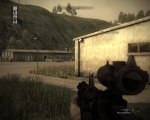 Operation Flashpoint: Dragon Rising - Скриншоты (Screenshots)