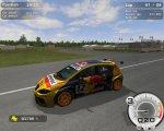 RACE On - Скриншоты (Screenshots)