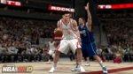NBA 2K10 - Скриншоты (Screenshots)