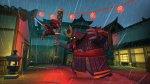 Mini Ninjas - Скриншоты (Screenshots)
