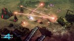 Command and Conquer 4 - Скриншоты (Screenshots)