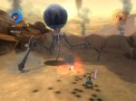 Star Wars The Clone Wars: Republic Heroes - Скриншоты (Screenshots)
