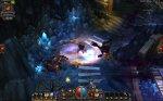 Torchlight - нетребовательная RPG