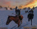 Mount&Blade. Огнем и мечом - Скриншоты (Screenshots)