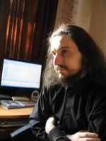 Алексей Бокулев