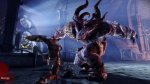 Dragon Age: Origins - Скриншоты (Screenshots)