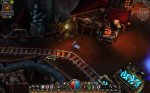 Torchlight - Скриншоты (Screenshots)