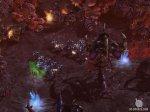 Brutalisk - новый юнит зергов в StarCraft 2