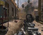 CoD: Modern Warfare 2 - Скриншоты (Screenshots)