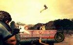 Resident Evil 5 - Скриншоты (Screenshots)