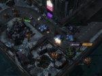 StarCraft 2 - Скриншоты (Screenshots)