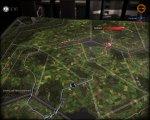 R.U.S.E. - Скриншоты (Screenshots)
