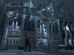 Star Wars The Force Unleashed - Скриншоты (Screenshots)