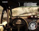 DiRT 2 - Скриншоты (Screenshots)