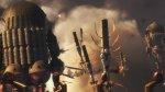 Final Fantasy 14 - Скриншоты (Screenshots)