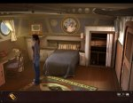 Secret Files 2: Puritas Cordis - Скриншоты (Screenshots)