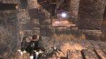 Dark Void - Скриншоты (Screenshots)