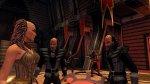 Star Trek Online - Скриншоты (Screenshots)
