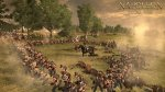 Napoleon: Total War - Скриншоты (Screenshots)