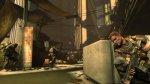 Spec Ops: The Line - Скриншоты (Screenshots)