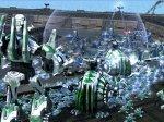 Supreme Commander 2 - Скриншоты (Screemshots)