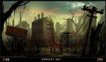 Fallout MMO Project V13 начнет бета-тестирование в 2012 году