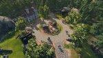 The Settlers 7 - первая игра с новой анти-пиратской системой Ubi