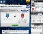 FIFA Online - Скриншоты (Screenshots)