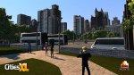 Cities XL - Скриншоты (Screenshots)