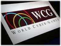 WCG 2010